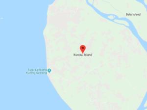 Projet de Chantier Naval de Kinaka