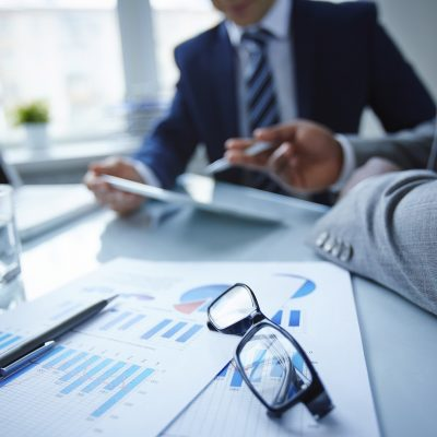 Bookkeeping for Businesses