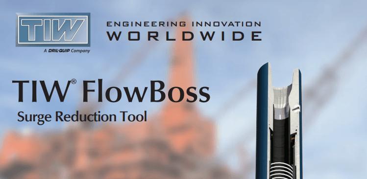Specialty Service Tools Brochures