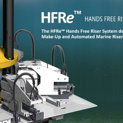 The HFRe™ Hands Free Catalog