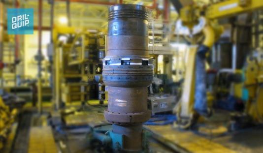 SS-15® and SS-15ES® Rigid Lockdown Subsea Wellhead System Brochure