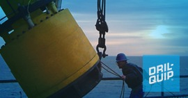 Subsea Tie-Back to Spar and Tension Leg Platform Systems