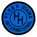 hh-utama-international
