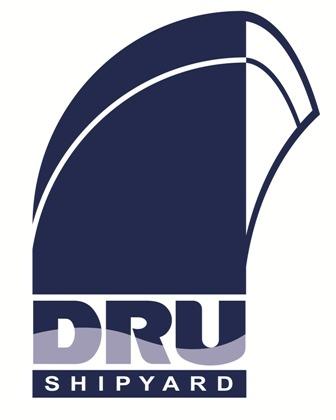 master-logo-DRU-TUK-WEB-4-1