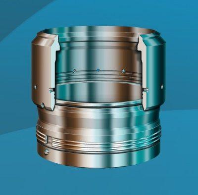 Quik-Stab® Connectors
