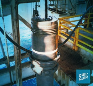SS-10® / 10c® Subsea Wellhead Systems