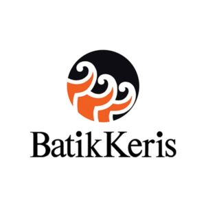 107-302-batik-keris-1555569795_1