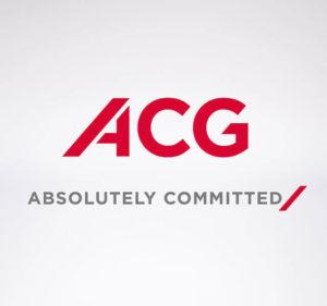 ACG-homebanner-640x600