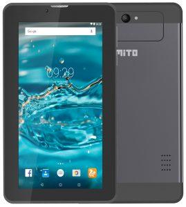 Fantasy Tablet T71