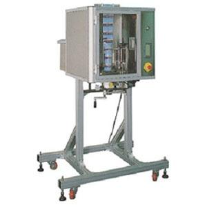 Automatic Applicating Machine LE-100