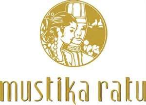 Logo_Mustika_Ratu