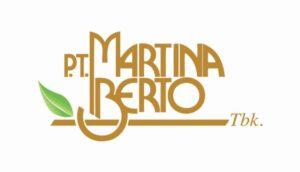 Lowongan-Kerja-PT-Martina-Berto-Tbk-1-750x430