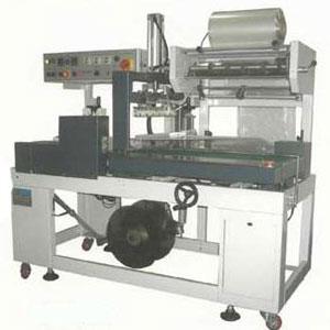 USE-004 (Benison Side Sealer)