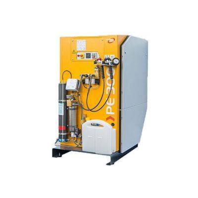 PE-MVE, 250 – 300 l/min