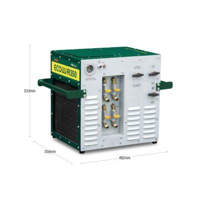 Eco Saver R350
