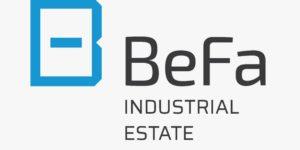 bos-bekasi-fajar-industrial-estate-dorong-peningkatan-kerja-sama-indonesia-jepang