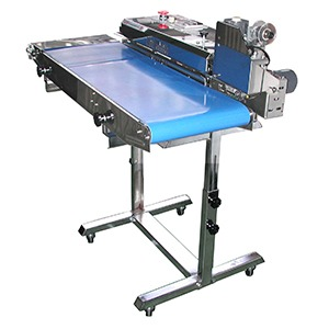 Continuous Band Sealers Model: 881BS / 882BS / 883BS