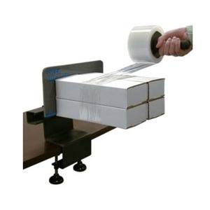 STRETCH BAND-IT™ STAND HBS-100
