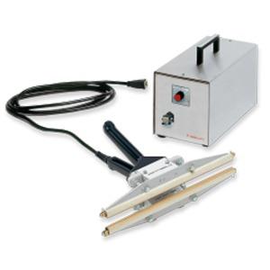 Handheld Sealer HPL ISZ