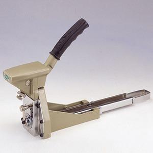 Staplers ST-103 / ST-105