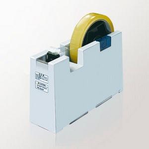 Tab Tape Dispenser EL-200