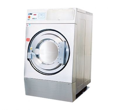 Washer Extractor – HE Series