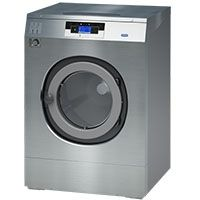 Washer Extractors – RX Line – RX520