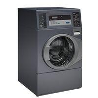 Washer Extractors – SP line – SPc10