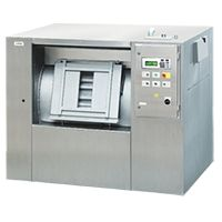 Washer Extractors – MB Line – MB110