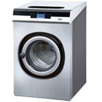 Washer Extractors – FX Line – FX80