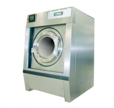 Washer Extractor – SP Series