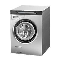 Washer Extractors – SC line – SC65