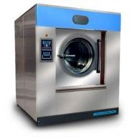 Washer Series