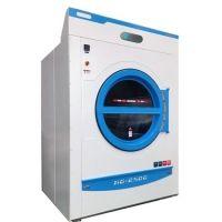Tumble Dryer Series