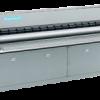 Y series Flatwork ironer (electric heating)