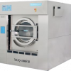 Automatic Industrial Washer Extractor