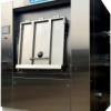 Lsolated-type Washer