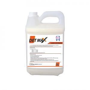 Chlorine INVIZT ChlorineMAX 25 Liter