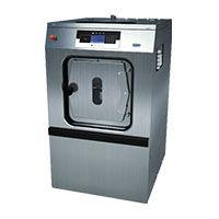 Washer Extractors – FXB Line – FXB180