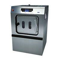 Washer Extractors – FXB Line – FXB280