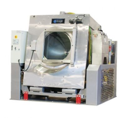 Washer Extractor – SA Series