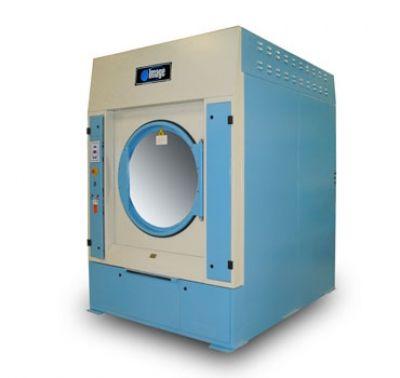 Tumble Dryer – DP Series
