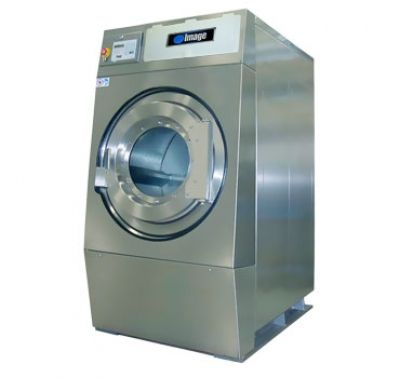 Washer Extractor – HP Series