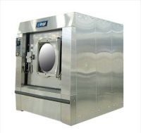 Washer Extractor – SI Series
