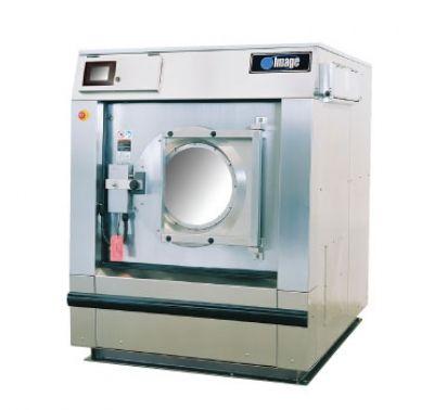 Washer Extractor – HI Series