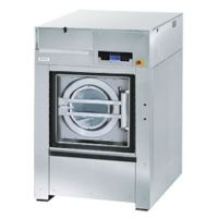 Washer Extractors – FS Line – FS800