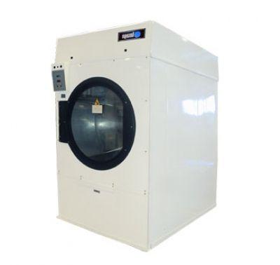Tumble Dryer – DE Series