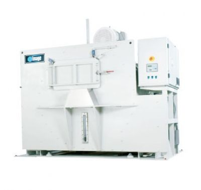 Washer Extractor – SL Series