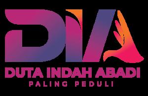 logo-DIA-new