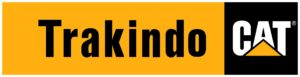 trakindo-logo
